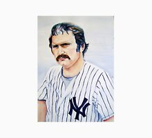 thurman munson Unisex T-Shirt
