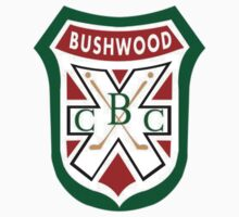 Bushwood Country Club by ouBobcat19
