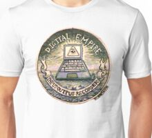 Digital Empire Unisex T-Shirt