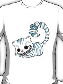 Cheshire 2 T-Shirt