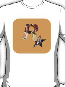 Rockstar Montage T-Shirt