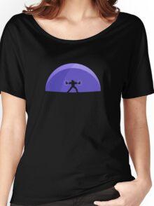 Titan - Ward Of Dawn Women's Relaxed Fit T-Shirt
