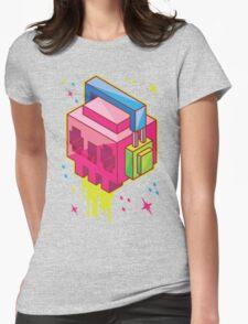 Cube DJ #3 T-Shirt