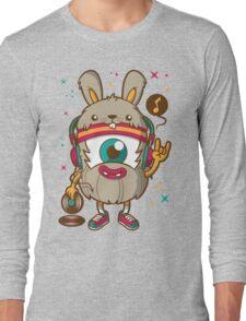 Weird DJ T-Shirt