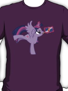 Gives You Wings T-Shirt