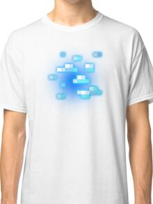 Minecraft Shirts, Hoodies, ect.. Classic T-Shirt