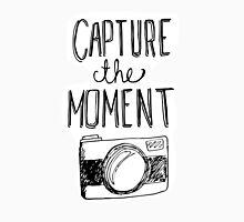 Capture the Moment Unisex T-Shirt