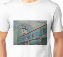 jersey boy Unisex T-Shirt
