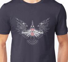 The American Way Unisex T-Shirt