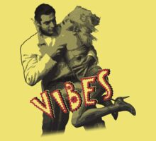 Vibes! by RobC13