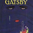 Gatsby by brahdway
