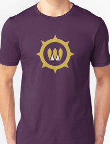 The Queens Emblem T-Shirt