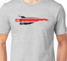 Alliance SR1 Unisex T-Shirt