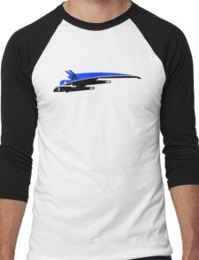Alliance Sr2 Men's Baseball ¾ T-Shirt