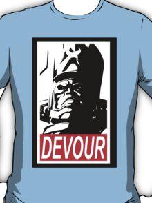 DEVOUR T-Shirt