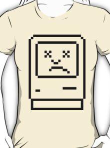 Sad Mac 2 T-Shirt