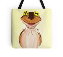 ALL GLORY TO THE MUPPETS!!! Tote Bag