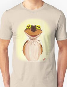 ALL GLORY TO THE MUPPETS!!! Unisex T-Shirt