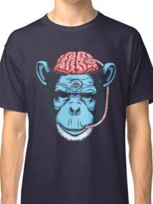 Inner Dialogue Classic T-Shirt