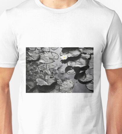 Water Lilies T-Shirt