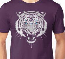 Snowblind Unisex T-Shirt