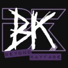 Beyond Kayfabe Logo Updated by David Bankston