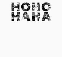 HO HO HA HA!!! - Dota 2 Designs, Sniper Unisex T-Shirt