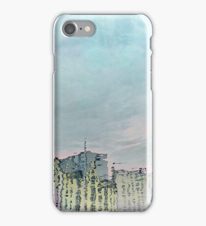 plip iPhone Case/Skin