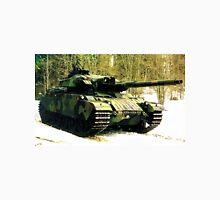Stridsvagn 105 Main Battle Tank Unisex T-Shirt