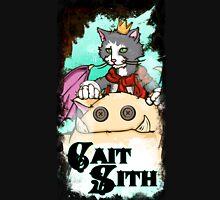 Cait Sith Unisex T-Shirt