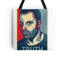 Truth ~ Joe Rogan Tote Bag