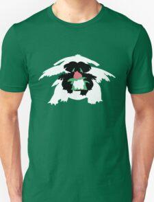 Pokemon Mega Venusaur T-Shirt