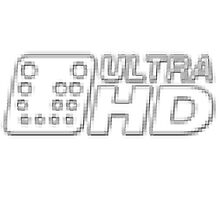 Ultra HD Photographic Print