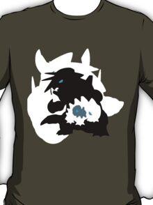 Pokemon Mega Aggron T-Shirt