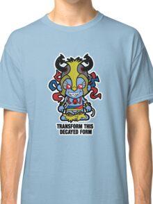 Lil Mumm-ra Classic T-Shirt