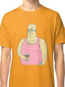 Big Lez Classic T-Shirt