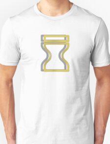 Sand Village Symbol T-Shirt