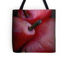 Paradox of Love Tote Bag