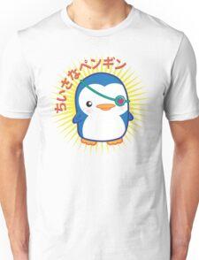 Lil penguin Unisex T-Shirt
