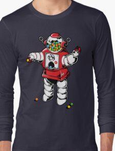 Candybot T-Shirt