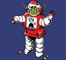 Candybot Unisex T-Shirt