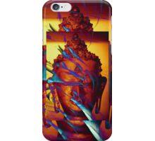 5108_Buddha iPhone Case/Skin