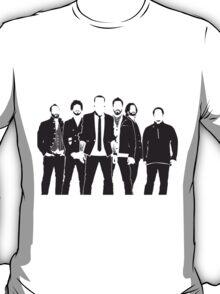 LP T-Shirt