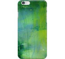abstract 21 iPhone Case/Skin