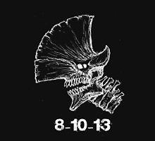 K Day Unisex T-Shirt