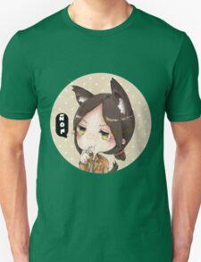 Yummy Yumiru Unisex T-Shirt