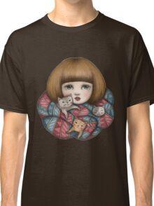 Creature Comforts Classic T-Shirt