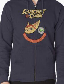 Ratchet & Clank T-Shirt