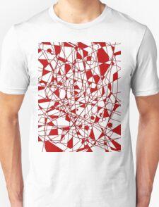A Snapshot of Chaos T-Shirt