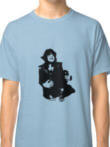 Noel Fielding  Classic T-Shirt